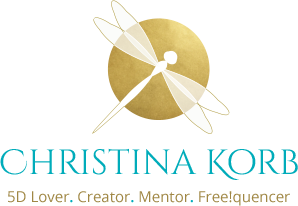 Christina Korb Logo